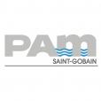 (c) Saint-gobain-pam.co.uk