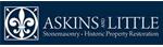 askins logo