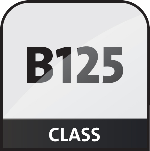 b125 icon