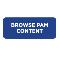 browse PAM content button