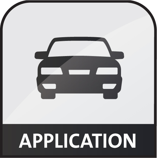 car application