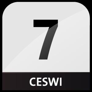 cewsi 7