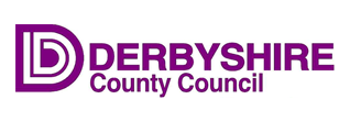 derby cc logo