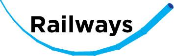 Direxional Railways Icon