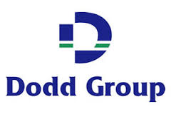 dodd group logo