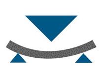 iron diagram