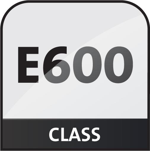 e600 icon