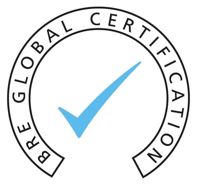 ECO Platform logo