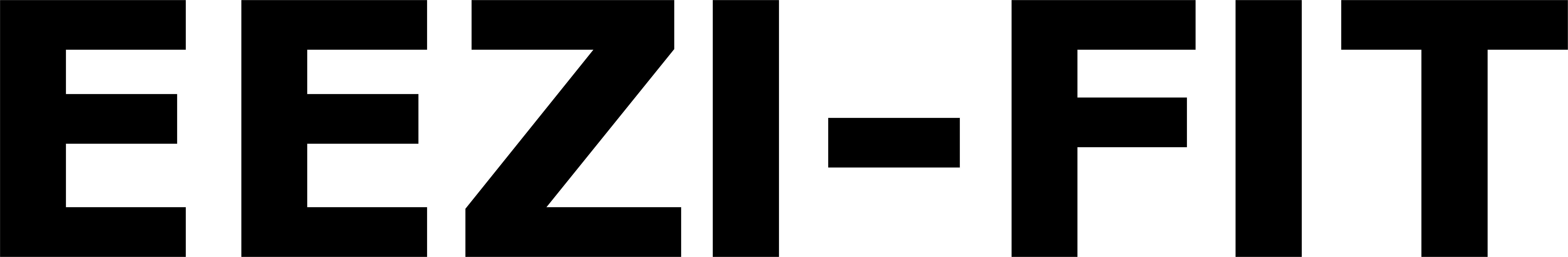 eezi-fit logo