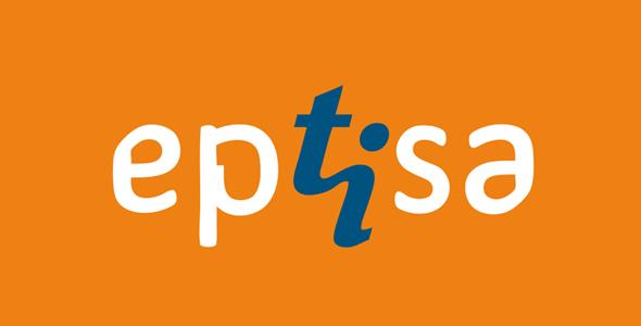 epitsa logo