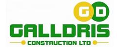 galldris logo