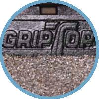 griptop circular