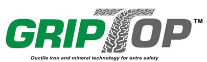 griptop logo