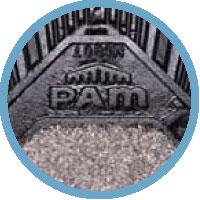 griptop pam circular