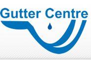 gutter centre