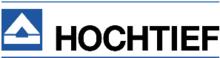 hochteif logo