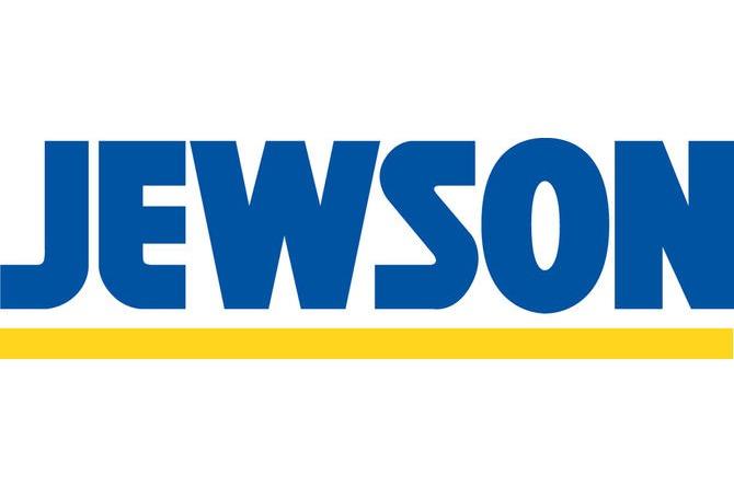 jewson