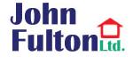 john fulton logo