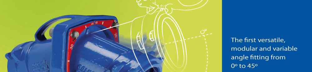 kameleo fittings banner