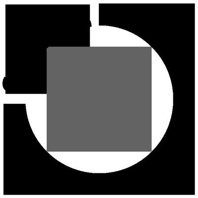 Classic large diameter