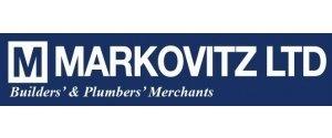 markovitz logo