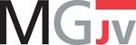 mgjv logo