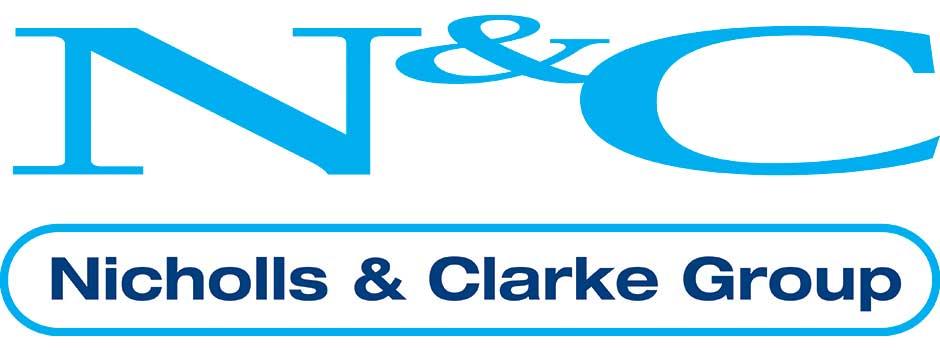 nicholls and clarke