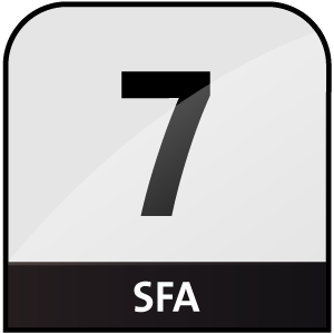 sfa 7