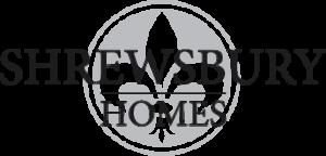 shrewsbury homes logo