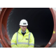 Davyhulme waster water case study