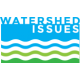Watershed Issues