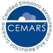 CEMARS Gold Standard