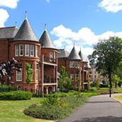 napier college