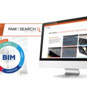 PAMSearch