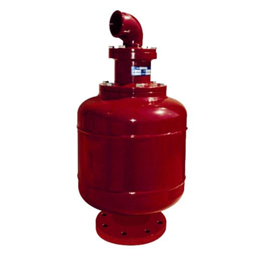 350 sewage air valve