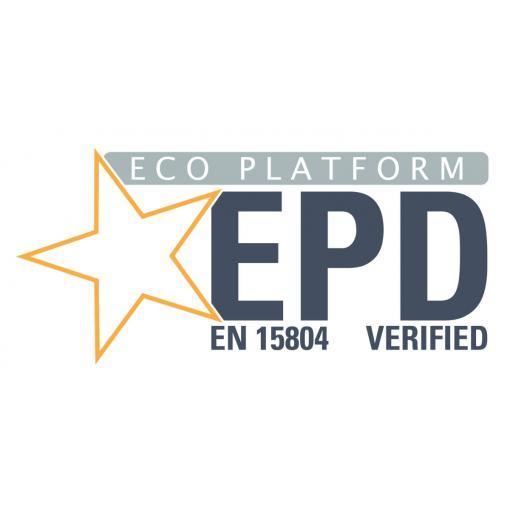 eco platform EPD