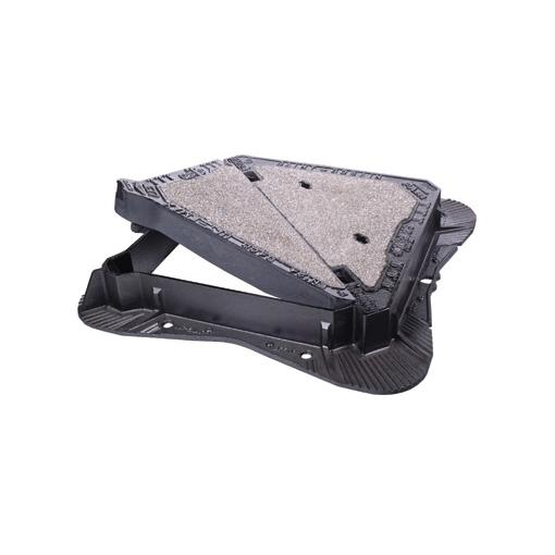 griptop access cover
