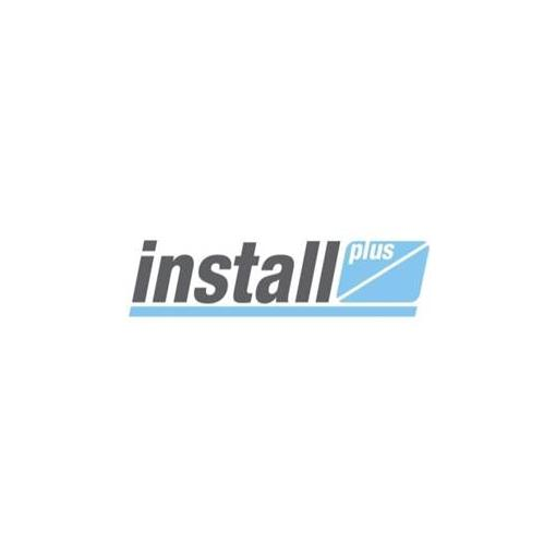install plus solution