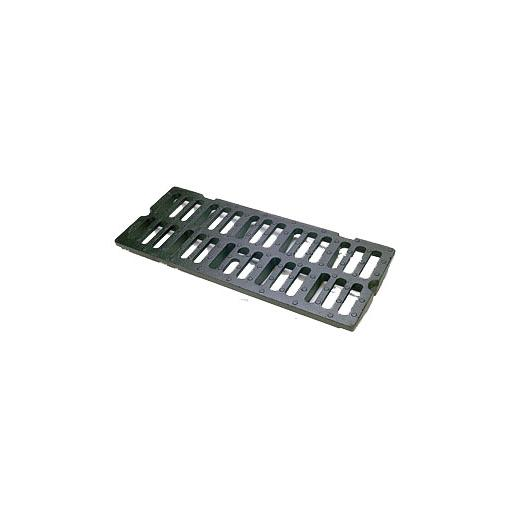 mecalinea C250 channel grate