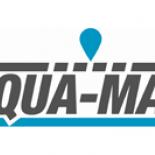 aqua max ductile iron gully grates