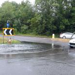 Surrey flooding case study
