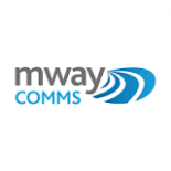 mway comms