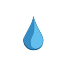 Adduction distribution - canalisations en fonte ductile