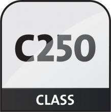 c250 icon