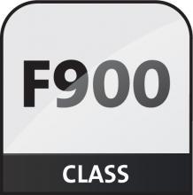 F900 icon