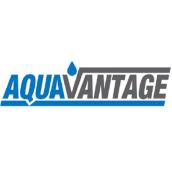 AquaVantage D400