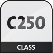 Class C250