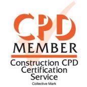 CPD modules