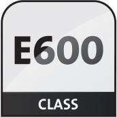 Class E600