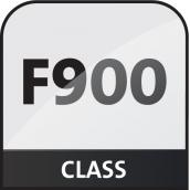 Class F900